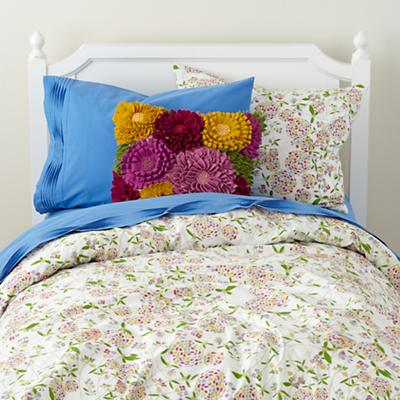 Bedding_Garden_Group