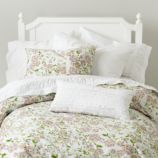 Garden Party Bedding