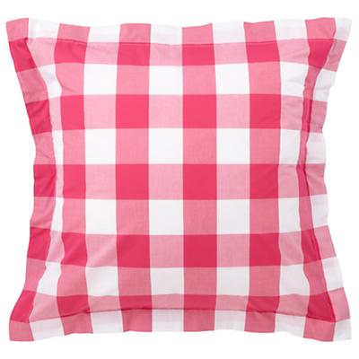 Bedding_Gingham_EuroSham_HP_LL_1111
