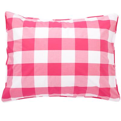 Bedding_Gingham_Sham_PI_1111
