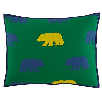 Bedding_Grizzly_Sham_GR_LL_636713