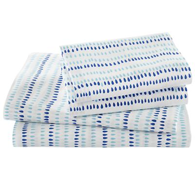 High Frequency Sheet Set