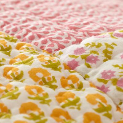 Bedding_HandPicked_Details_03