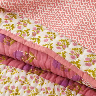 Bedding_HandPicked_Details_07