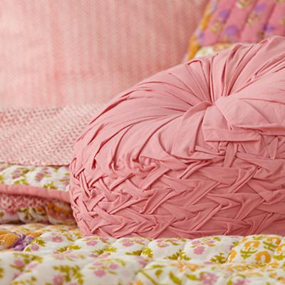 Bedding_HandPicked_Details_08