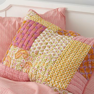 Bedding_HandPicked_Details_10