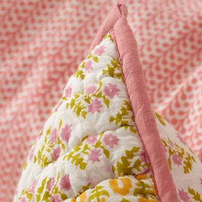 Bedding_HandPicked_Details_12