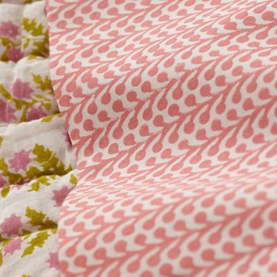 Bedding_HandPicked_Details_14