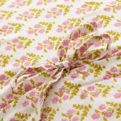 Bedding_HandPicked_Details_19