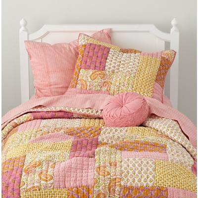 Bedding_HandPicked_Group