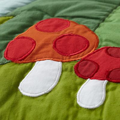 Bedding_HoneyBunny_Details_02