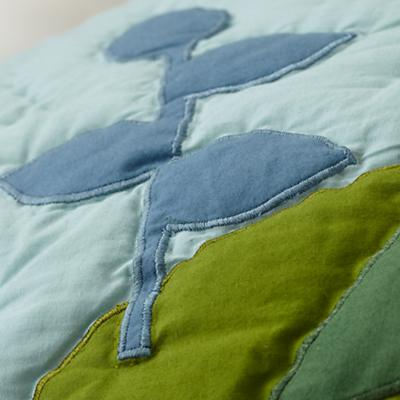 Bedding_HoneyBunny_Details_05