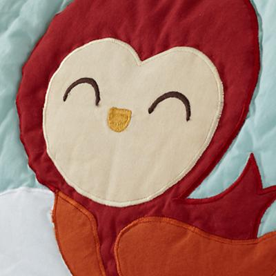 Bedding_HoneyBunny_Details_09