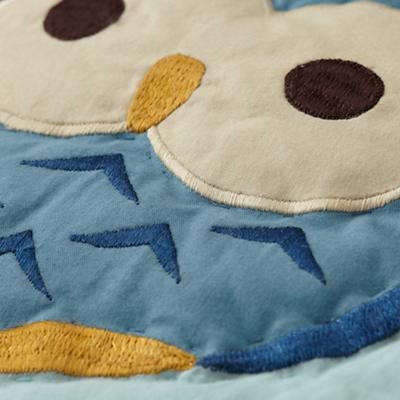 Bedding_HoneyBunny_Details_15