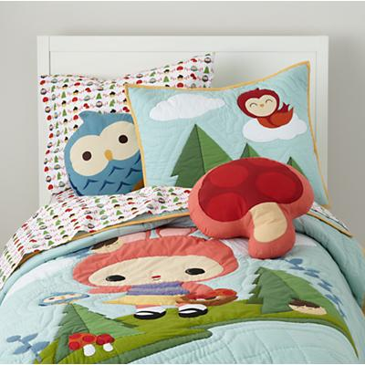 Bedding_HoneyBunny_Group