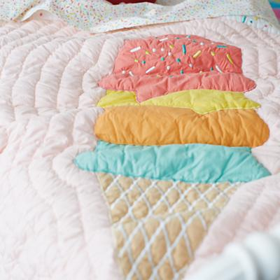 Bedding_IceCream_OJ_ALT_0414