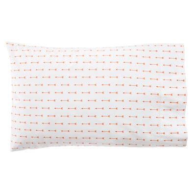 Iconic Pillowcase (Arrow)
