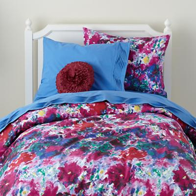 Bedding_Impressionist_Group