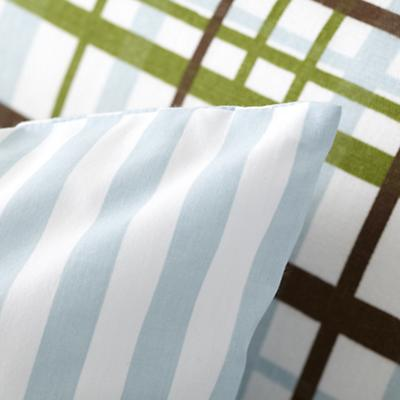 Bedding_InTheMix_Boys_Detail_08