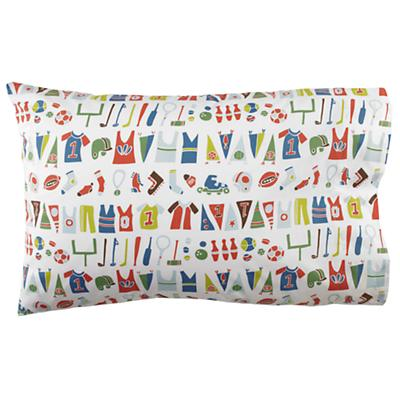 Bedding_JrVarsity_Case_LL