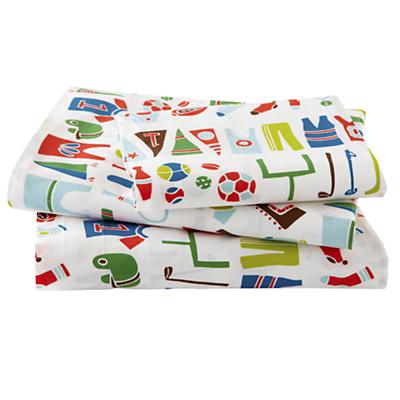 Bedding_JrVarsity_TW_LL_0412