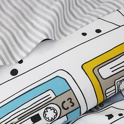 Bedding_Mix_Tapes_Detail_2