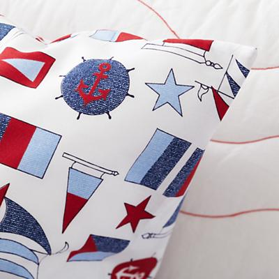 Bedding_Nautical_Detail_2
