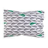 Later Gator Pillowcase (Alligator)