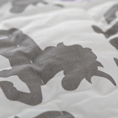 Bedding_New_School_Unicorn_Detail_v4