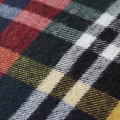 Bedding_Northwoods_Plaid_Detail_02