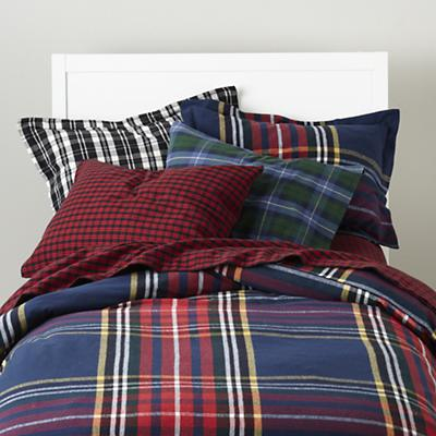 Bedding_Northwoods_Plaid_Group_V2