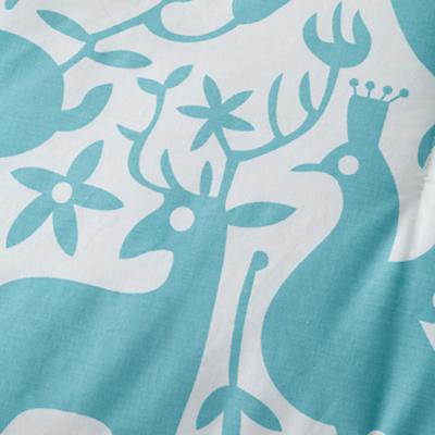 Bedding_Otomi_AQ_detail2_0112