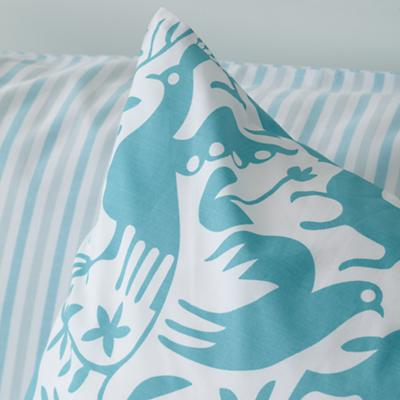 Bedding_Otomi_AQ_detail6_0112