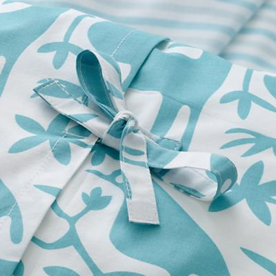 Bedding_Otomi_AQ_detail7_0112