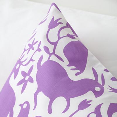 Bedding_Otomi_PU_detail10_0112