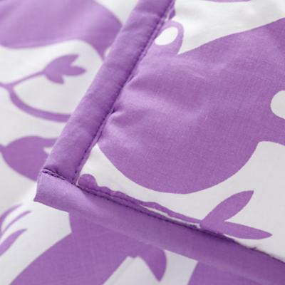 Bedding_Otomi_PU_detail11_0112