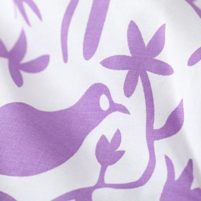 Bedding_Otomi_PU_detail5_0112
