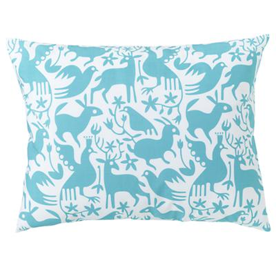 Bedding_Otomi_Sham_AQ_LL