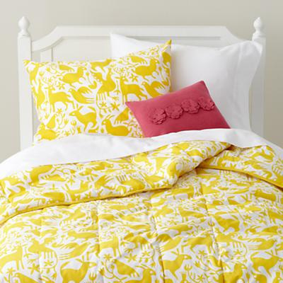 Bedding_Otomi_YE_0112