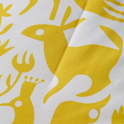 Bedding_Otomi_YE_detail1_0112