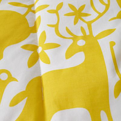 Bedding_Otomi_YE_detail3_0112