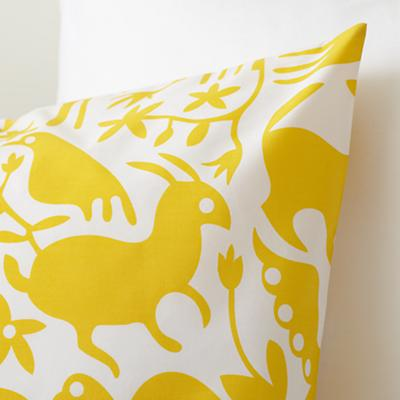 Bedding_Otomi_YE_detail5_0112