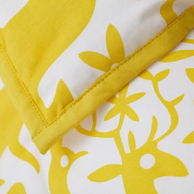 Bedding_Otomi_YE_detail6_0112