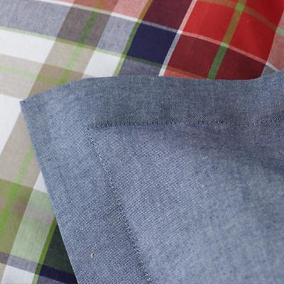 Bedding_Oxford_Plaid_BL_Details_V1_10