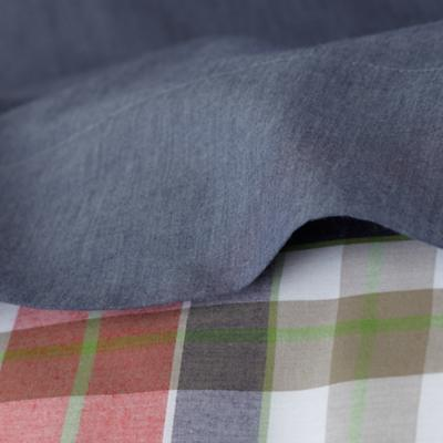 Bedding_Oxford_Plaid_BL_Details_V2_14