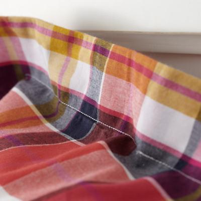 Bedding_Oxford_Plaid_PI_Details_V2_06