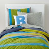 Parallel Bars Bedding