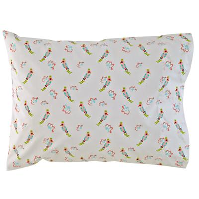 Bedding_Parrots_Case_110513_LL