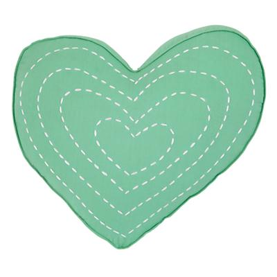 Bedding_Pattern_Party_Heart_Pillow_LG_LL