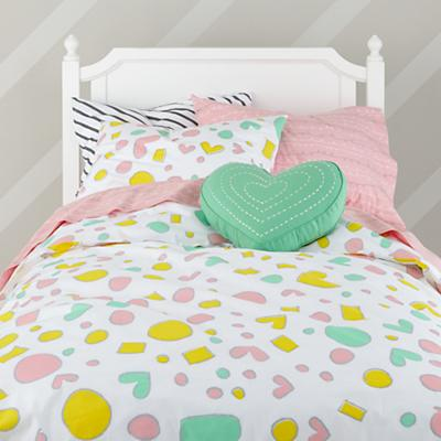 Bedding_Pattern_Party_v1